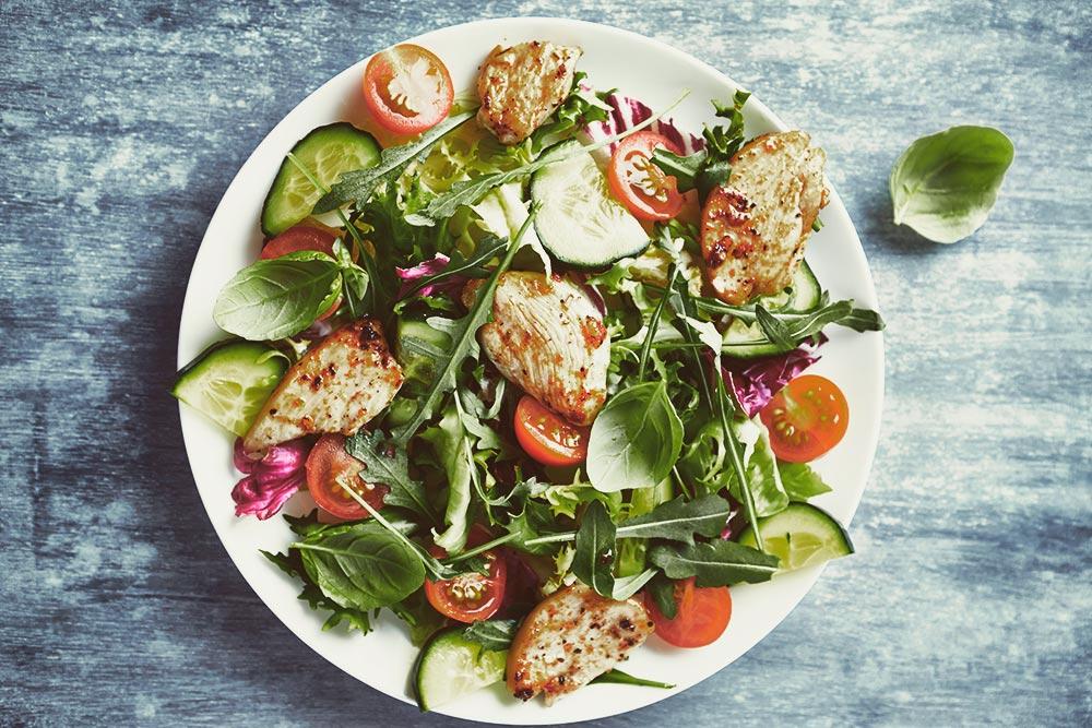 mijn_keukentuintje_salade